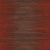 casamance-papierpeint-maoli-rouge-70250535