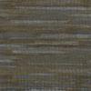 casamance-kaki-papier-peint-pao-70240577