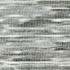 casamance-acier-papier-peint-pao-70240256