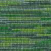 casamance-mousse-papier-peint-pao-70241013