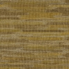casamance-or-papier-peint-pao-70240698