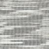 casamance-perle-papier-peint-pao-70240