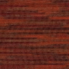 casamance-piment-papier-peint-pao-70240825