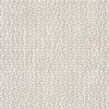 casamance-creme-papier-peint-abaca-73620159