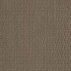 casamance-taupe-papier-peint-abaca-73620566