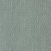 casamance-vertdegris-papier-peint-abaca-73620363