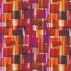 casamance-grenade-tissu-projection-prive-38390140