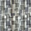 casamance-gris-tissu-projection-prive-38390212