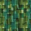 casamance-vert-tissu-projection-prive-38390327