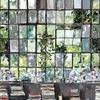 casamance-loft-story-multicouleurs