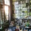 casamance-loft-story-visuel2