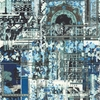 casamance-lotusbleu-bleu