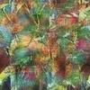 casamance-pandora-multicolore