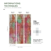 casamance-DNA Forest-visuel.2
