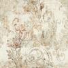 casamance-floreal-beige