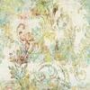 casamance-floreal-multicolore