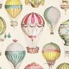papier-peint-montgolfiere-canovas-envol