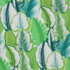 tissu-tropical-vert-malfa-manuel-canovas