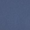 Christian-fishbacher-benu-remix-bleu