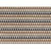V3246-02-tobi-multi-flint_motif-triangle-tissu