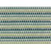 V3246-03-tobi-multi-pine_tissu-geometrique