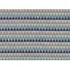 V3246-04-tobi-multi-lake_tissu-bleu-triangle