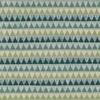 V3246-03-tobi-multi-pine_02