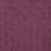 romo-tyg-kendal-boysenberry-7700-14-chevron-prune