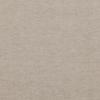 romo-fabric-kendal-sandstone-7700-02-chevron beige
