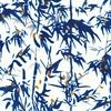 tissu-giardino-lin-rideaux-elitis