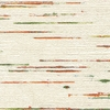 VP_851_01-indiana-elitis-vinyle