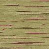 VP_851_03-indiana-elitis-vinyle