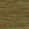 VP_851_06-indiana-elitis-vinyle