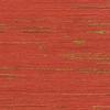 VP_851_11-indiana-elitis-vinyle
