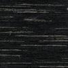 VP_851_12indiana-elitis-vinyle