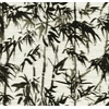 VP_854_01-papier-peint-bambou-elitis