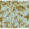 VP_854_03-papier-peint-bambou-elitis