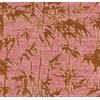VP_854_05-papier-peint-bambou-elitis