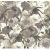 VP_855_01_una-bella-storia-papier-peint-fleurs