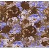 VP_855_03_una-bella-storia-papier-peint-fleurs