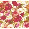 VP_855_04_una-bella-storia-papier-peint-fleurs
