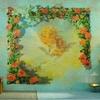 amore-mio-elitis-papier-peint-baroque