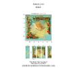 Raccords_panoramiques_Talamone_VP 858_OK
