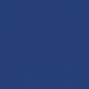K5159-26-ice-fr-cobalt_velours-coton