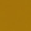 K5159-39-ice-fr-gold_velours-coton