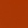 K5159-42-ice-fr-pumpkin_velours-coton