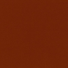 K5159-43-ice-fr-burnt-orange_velours-coton