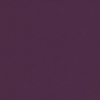 K5159-54-ice-fr-mulberry_velours-coton