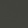 K5159-06-ice-fr-anthracite_velours-coton