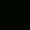 K5159-11-ice-fr-jet-black_velours-coton